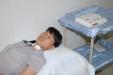耳鼻喉科中医特色疗法