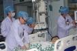 重症医学科举办专科应急预案演练比赛