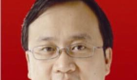 张冲--传承人