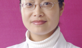 王广青--负责人