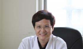 李双蕾-首席专家