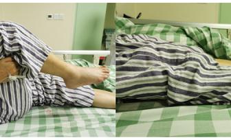 快速康复:单髁置换,让你的膝关节重拾信心