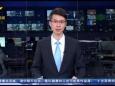 【广西新闻】报道我院新冠肺炎防控工作