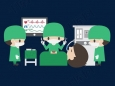 低位直腸癌患者踏上艱難保肛之路,仙葫院區普外科TaTME手術為患者開希望之窗