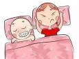【南国早报】睡觉磨牙忍忍算了?长期磨牙危害不容小觑