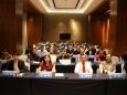 广西中医药大学第一附属医院成功举办广西第二届肿瘤核医学新技术学习班