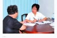 【学习强国】广西女医师史伟:她用大爱践行医者仁心