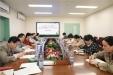 医院纪委召开2021年纪委委员扩大会议
