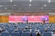 【5·12护士节】传承红色基因  创新发展护理 ——我院举办2021年国际护士节庆祝表彰大会