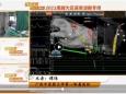 心血管内科一区参加智引未来2021电生理手术线上直播